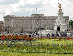 London Exclusive Designs - Buckingham Palace